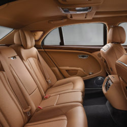 Bentley Mulsanne (11)