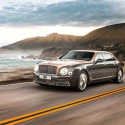 Bentley Mulsanne (2)