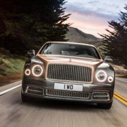 Bentley Mulsanne (3)
