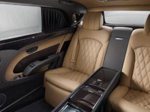Bentley Mulsanne (4)