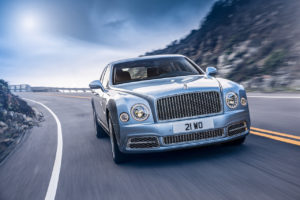 Bentley Mulsanne (7)