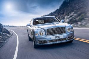 Bentley Mulsanne (7)