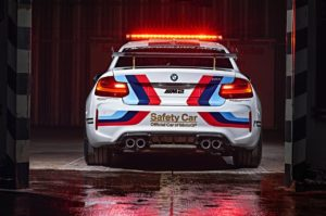 Bmw M2 Safety Car (9)