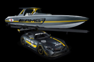 Cigarette Racing Team 41' SD GT3 amg (1)