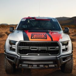Ford F-150 Raptor Race Truck (12)
