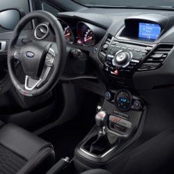 Ford Fiesta ST200 (10)
