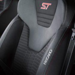 Ford Fiesta ST200 (11)