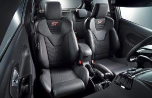Ford Fiesta ST200 (8)