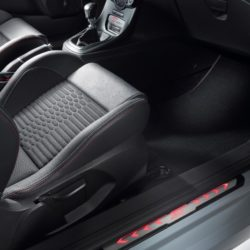 Ford Fiesta ST200 (9)