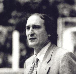 Giulio Melilla
