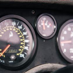 Lamborghini Diablo SV (10)