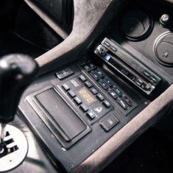 Lamborghini Diablo SV (11)