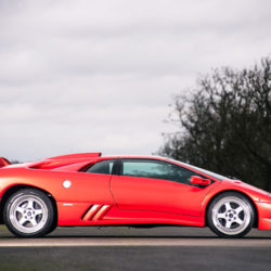 Lamborghini Diablo SV (4)
