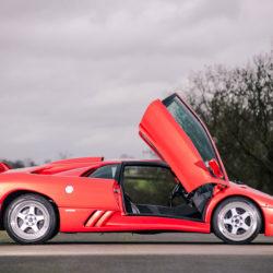 Lamborghini Diablo SV (7)