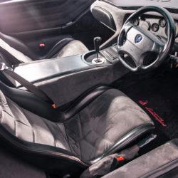 Lamborghini Diablo SV (8)