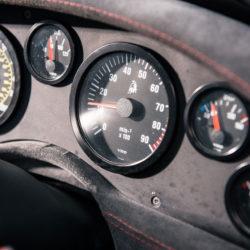 Lamborghini Diablo SV (9)