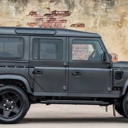 Land Rover Defender Last Edition (2)
