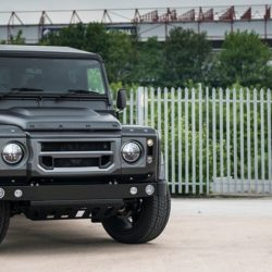 Land Rover Defender Last Edition (3)