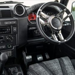 Land Rover Defender Last Edition (4)