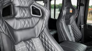 Land Rover Defender Last Edition (6)