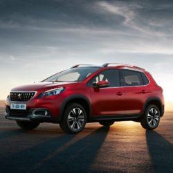 Peugeot 2008 (14)