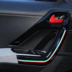 Peugeot 208 GTiNOVE (13)