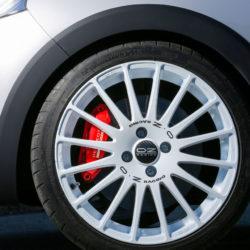 Peugeot 208 GTiNOVE (14)