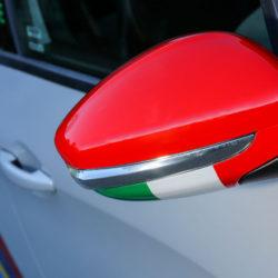 Peugeot 208 GTiNOVE (15)