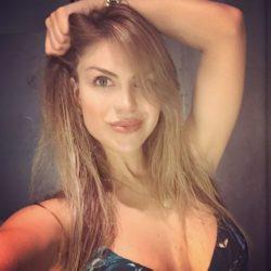 Rossana Torales2