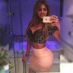 Rossana Torales3