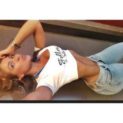 Rossana Torales6