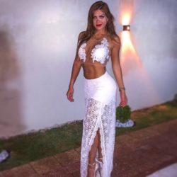 Rossana Torales9