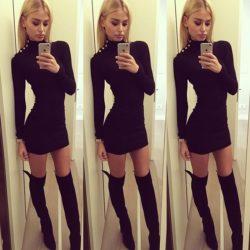 Sofija_Milosevic12
