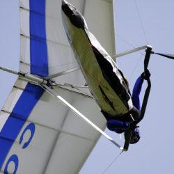 alex-ploner-sotto deltaplano
