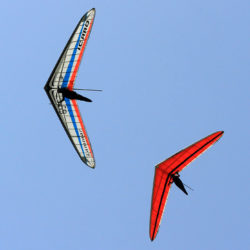 alex-ploner-volo-1deltaplano