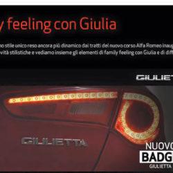 alfa romeo giulietta restyling immagini rubate (3)