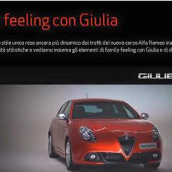 alfa romeo giulietta restyling immagini rubate (4)