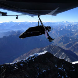 angelo-darrigo-volo deltaplano