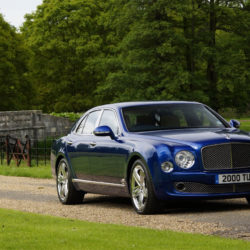bentley mulsanne (12)