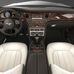 bentley mulsanne (9)