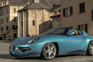 carrozzeria-touring-superleggera-alfa-romeo-disco-volante-spider7