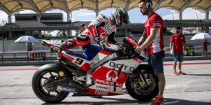 @PramacRacing