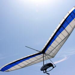 delta-decollo-33vlb deltaplano