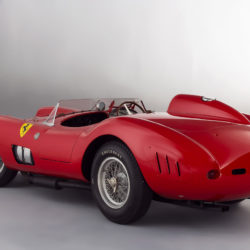 ferrari-335-sport-scaglietti-1957_10