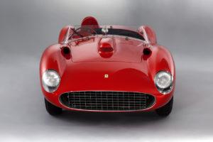 ferrari-335-sport-scaglietti-1957_3