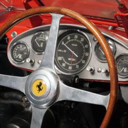 ferrari-335-sport-scaglietti-1957_6