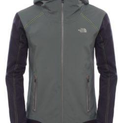 m_kilowatt_jacket