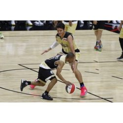 milos raonic all star game nba3