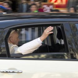 papa francesco 500l messico (3)
