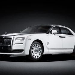 rolls-royce-ghost-eternal-love_1